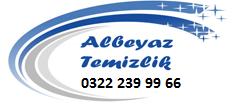 Adana Temizlik Şirketleri, Albeyaz Temizlik 0(322) 239 99 66